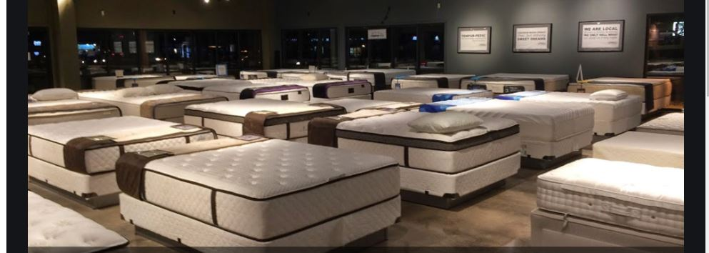 Best Place to Buy a Mattress Photo